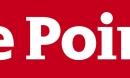 "Degustation du magazine ""le point """
