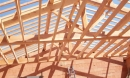 maison de paille, de bois ou de brique?